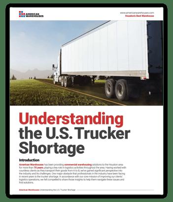 AW-TruckerShortage-Ebook-Shadow